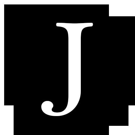 Study 11; JBoy logo
