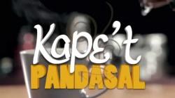 Kape't Pandasal